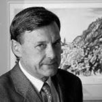Philippe Dhamelincourt